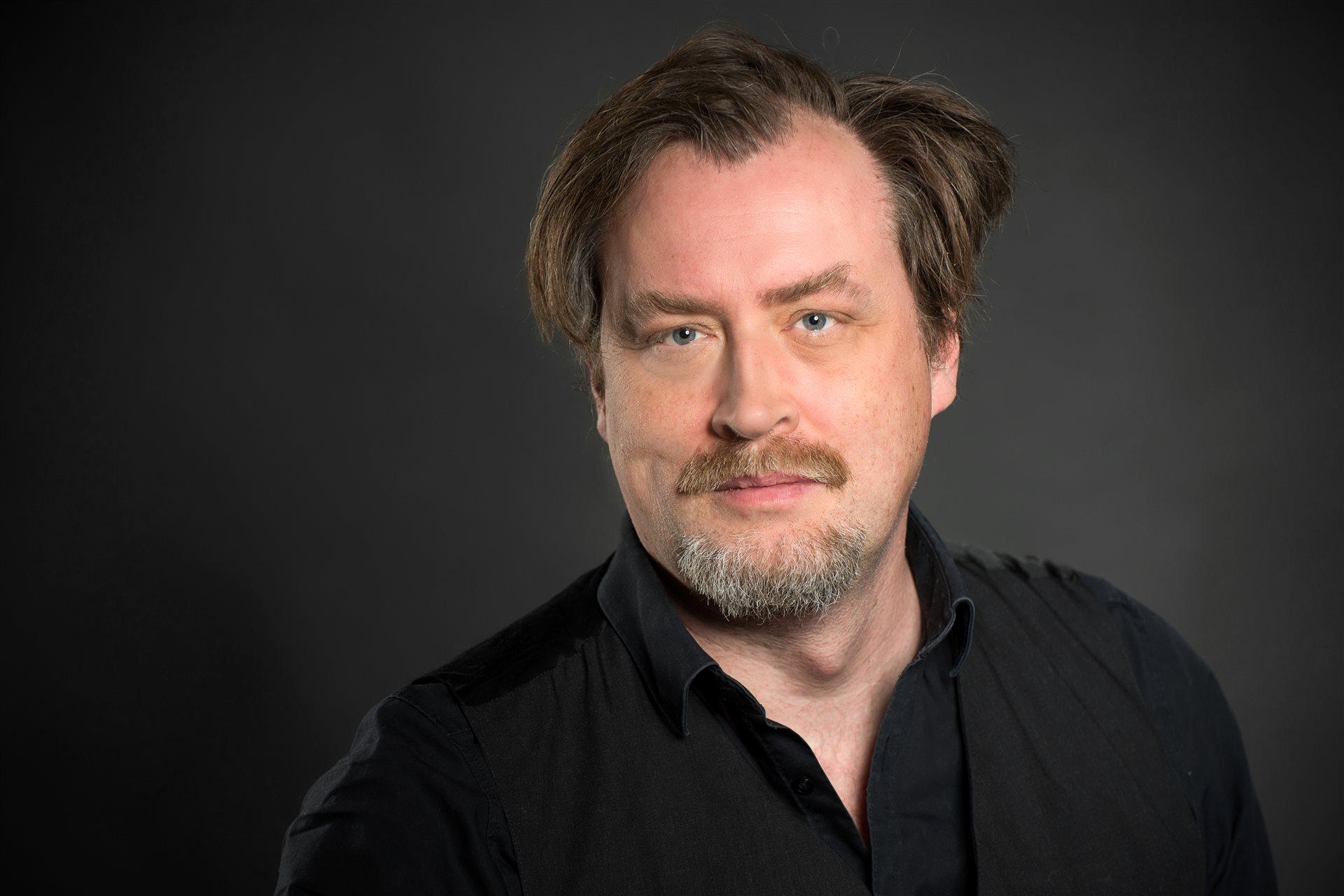 Alexander Wulke