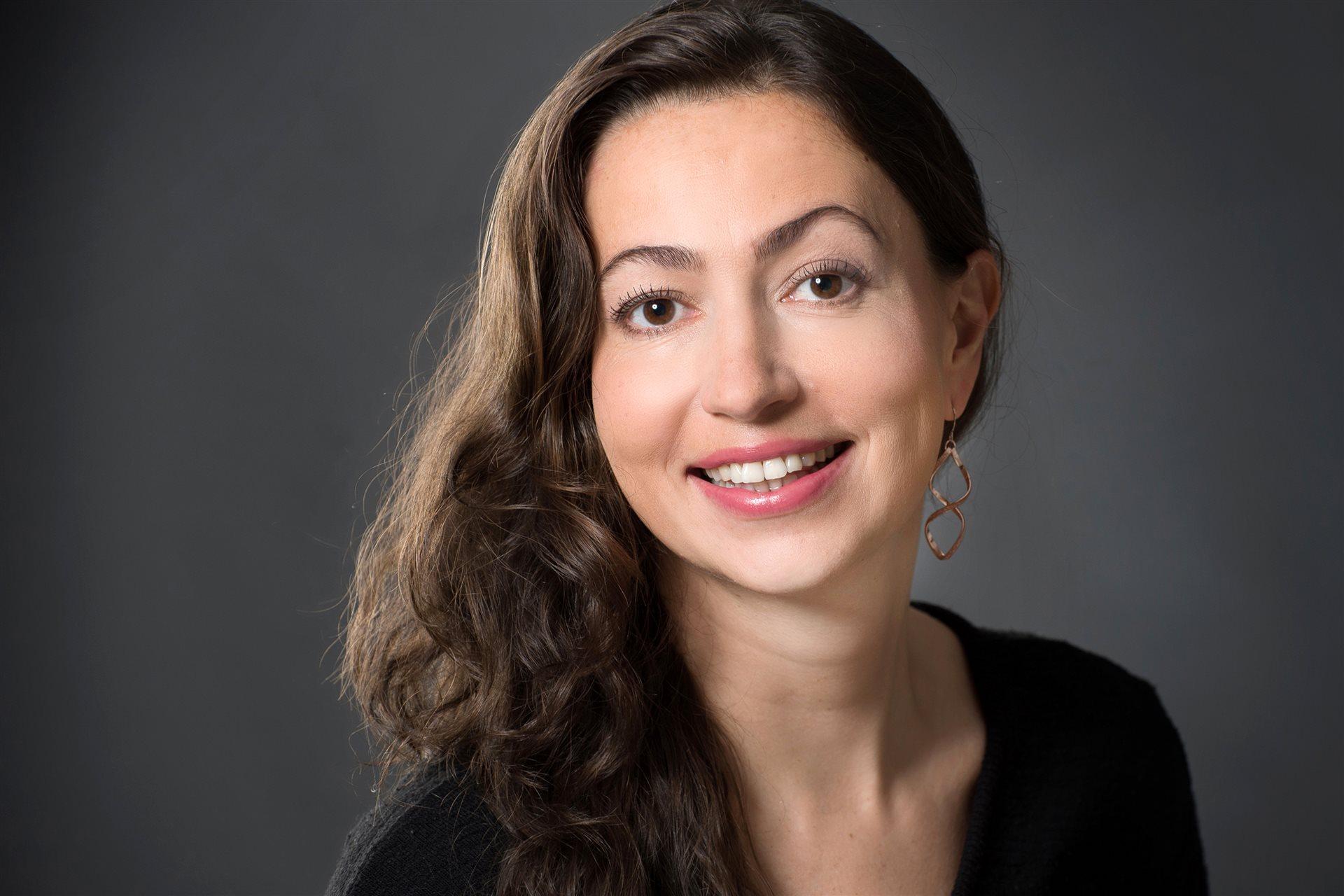 Anna Erxleben
