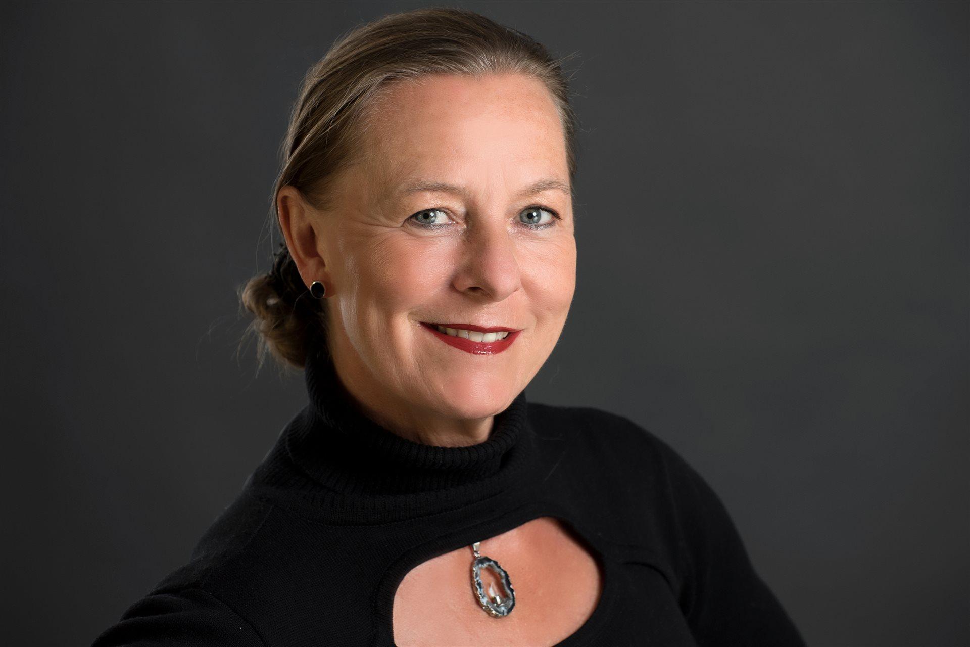 Antje Kahn