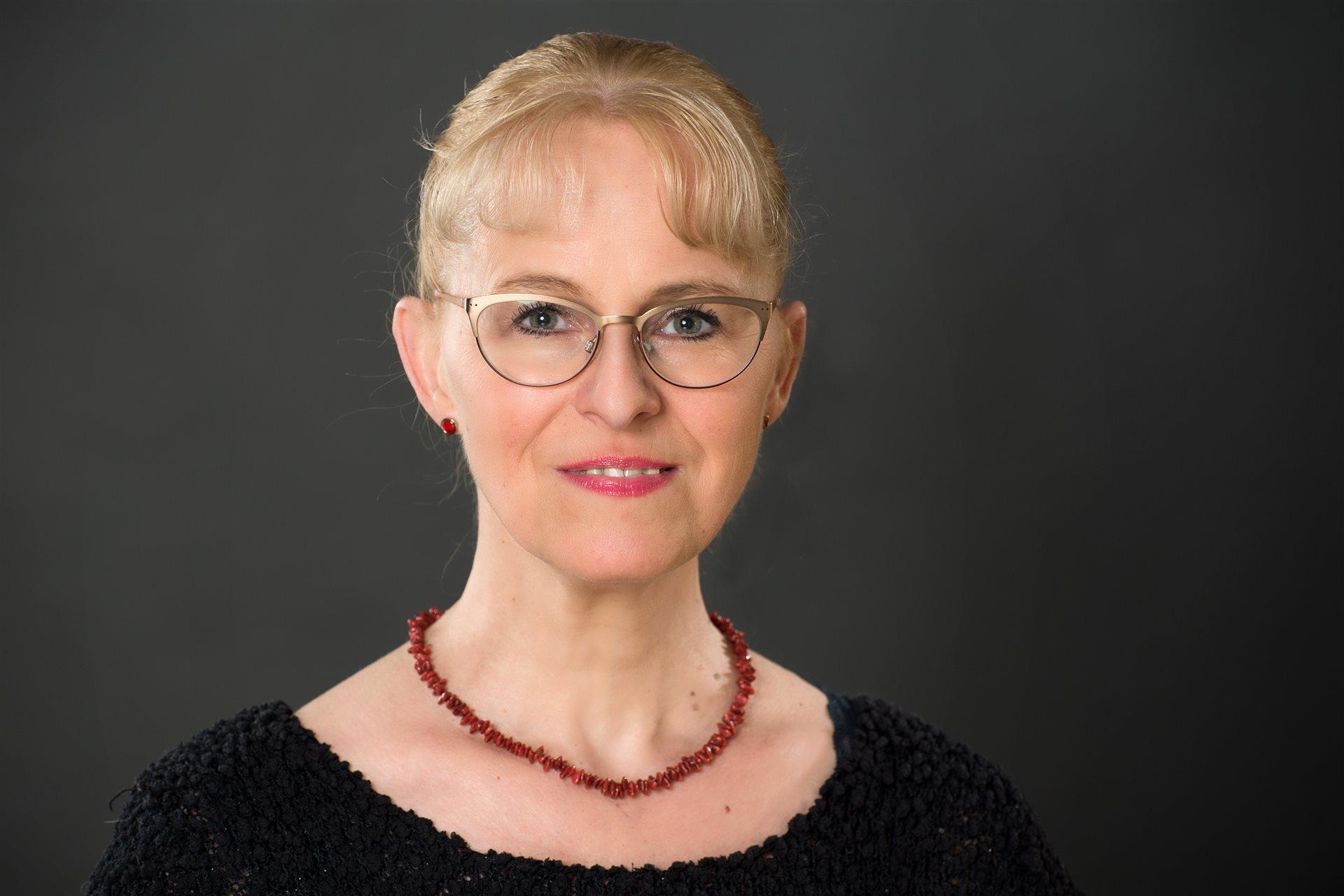 Christiane Günther