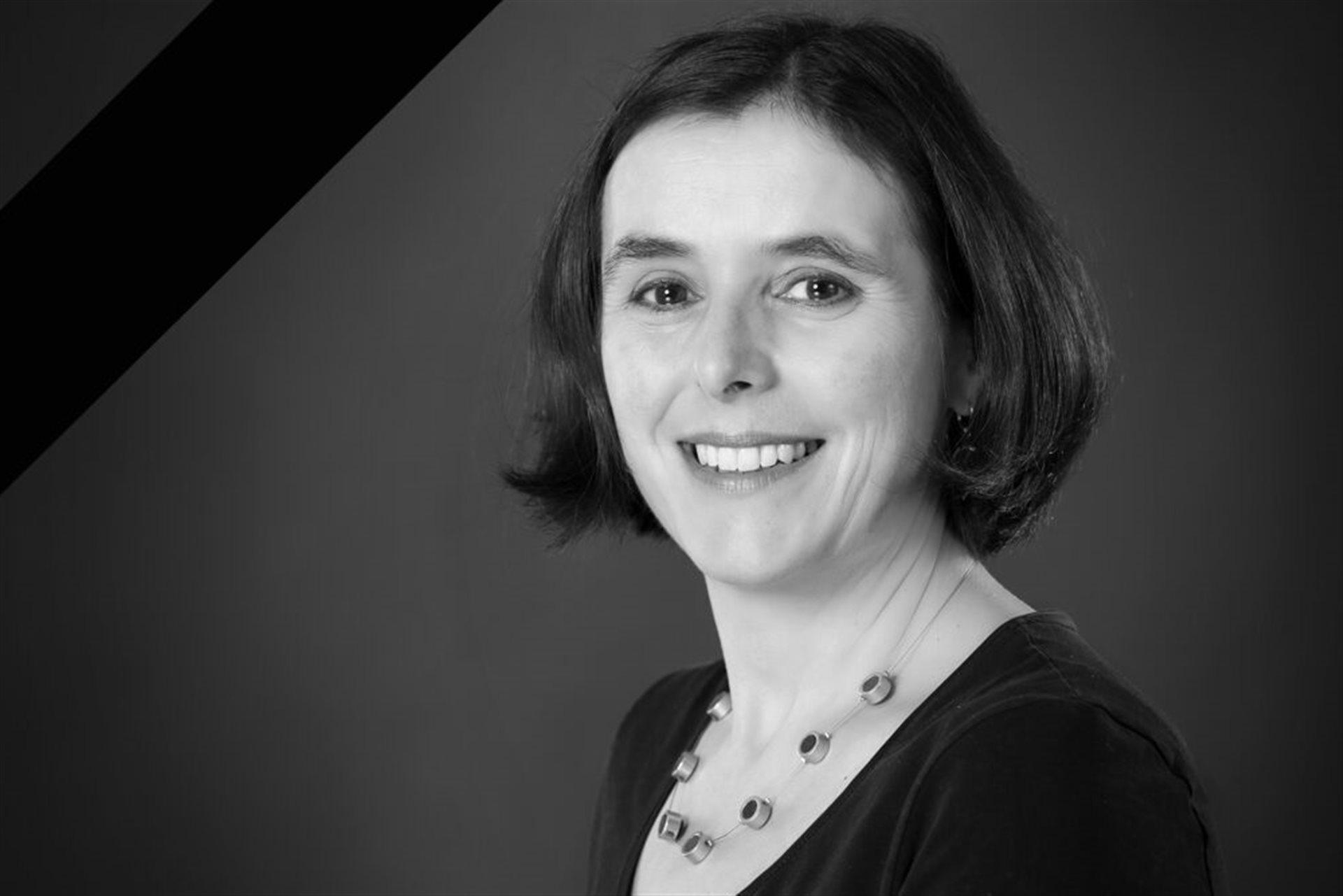 Katharina Zachhuber