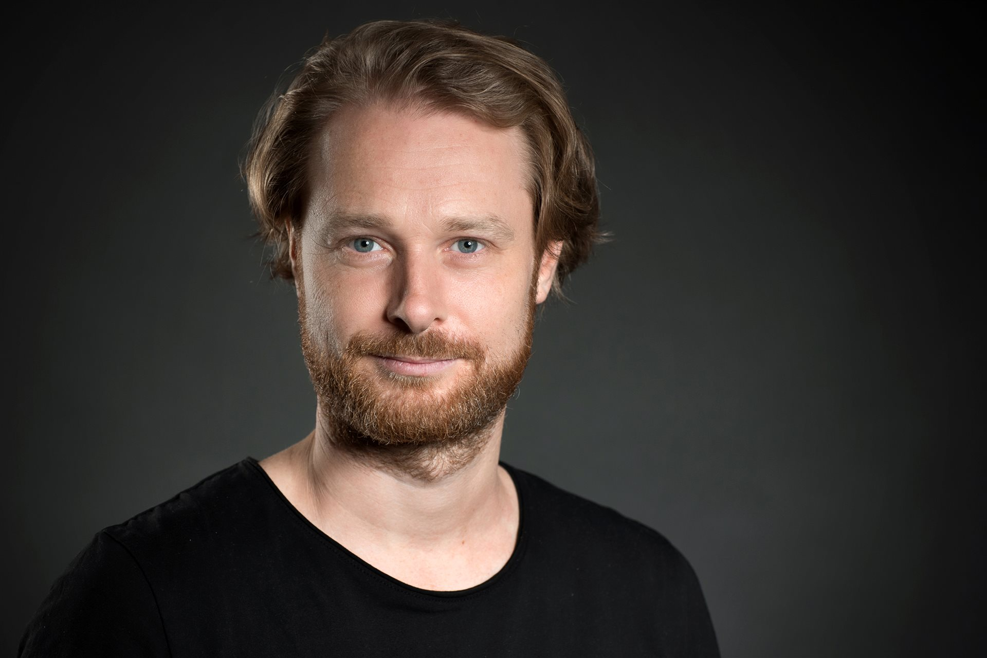 Moritz Gabriel
