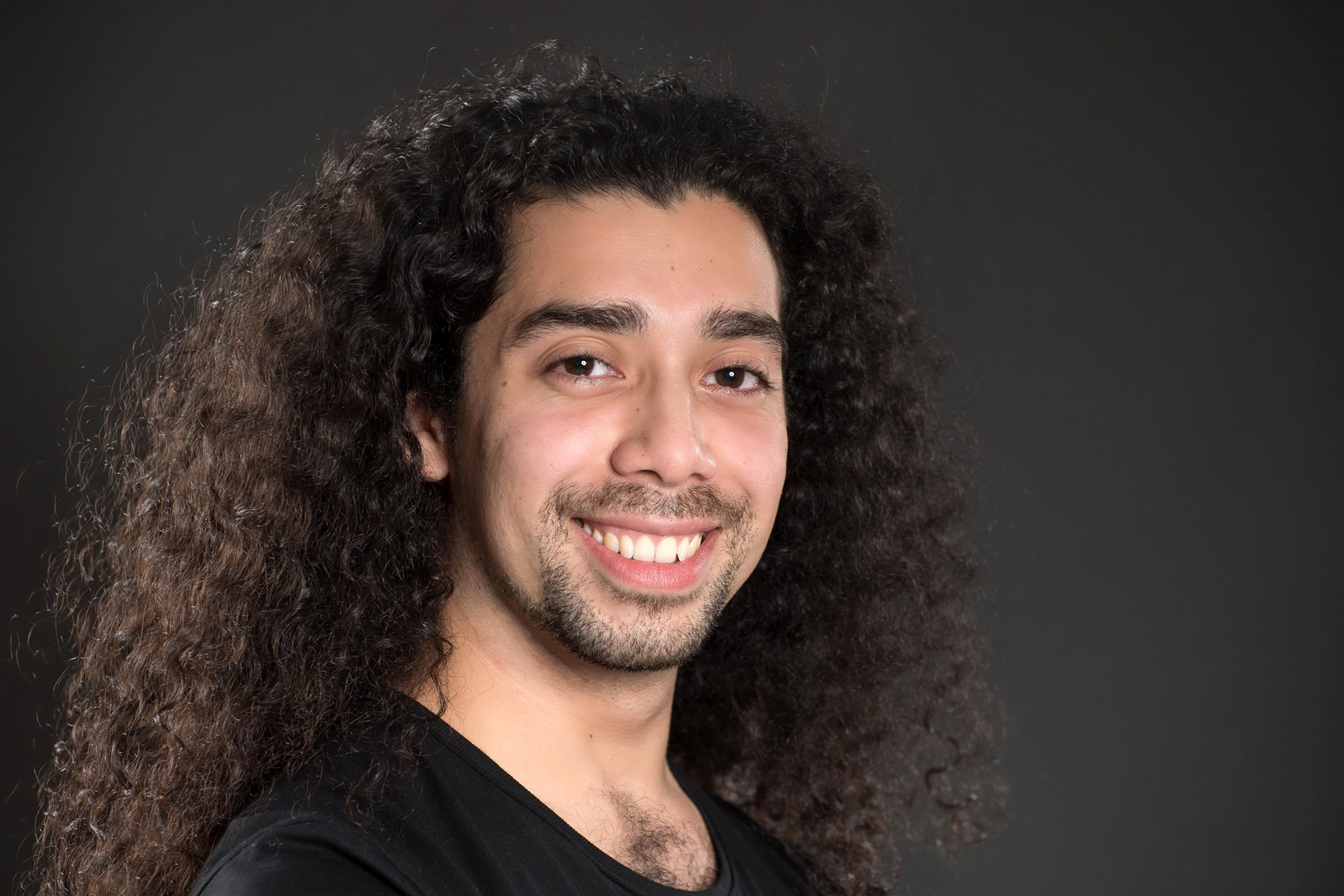 Rodrigo Opazo - Castro