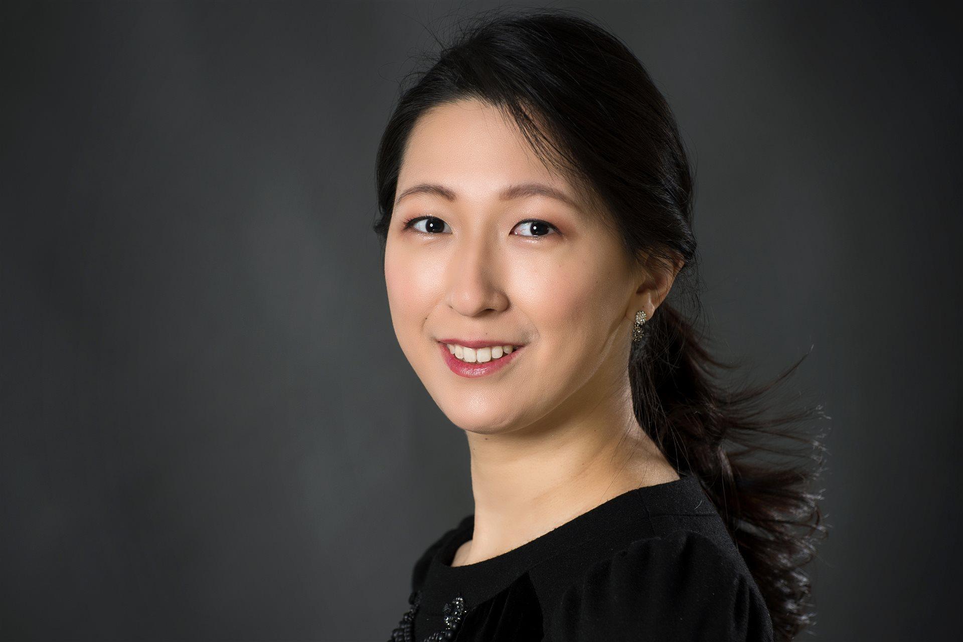 Suji Kim