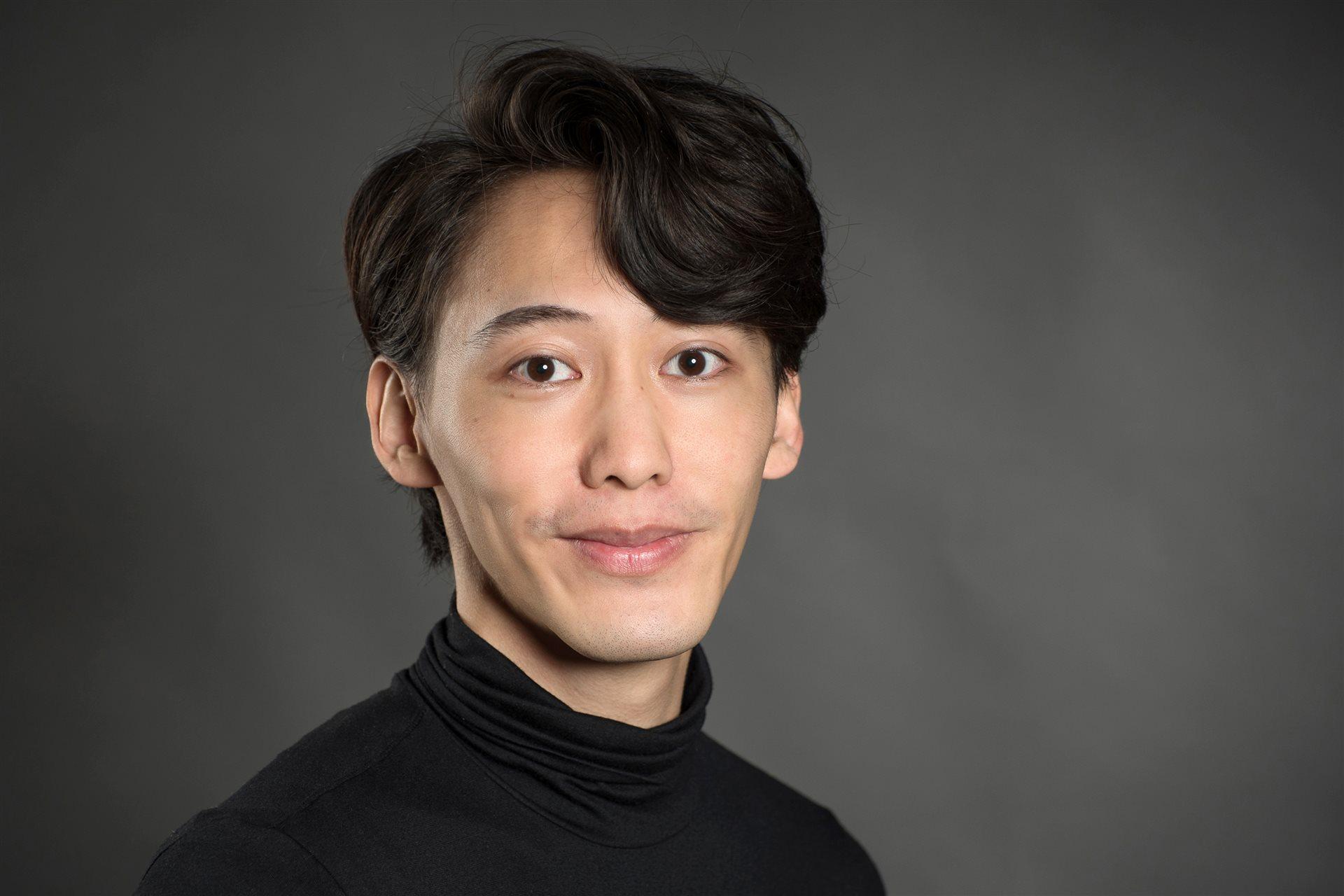 Tuan Ly