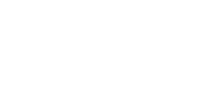 Landesbühnen Sachsen - Logo weiß