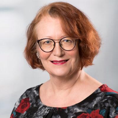 Sabine Rölle