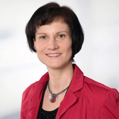 Diana Schwarzbach