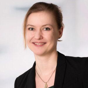 Franziska Kleeberg