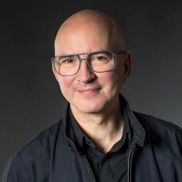Steffen Pietsch