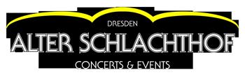 Landesbühnen Sachsen - Alter Schlachthof Dresden