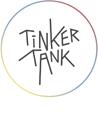 Tinkertank - Logo